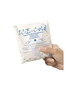 Instant coldpack
