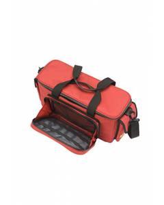 HEKA eerste hulp schouder-/ sporttas
