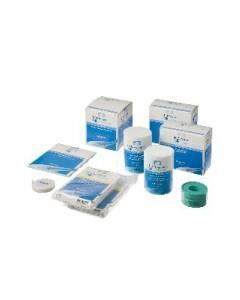 HEKA compressiebox voor ambulante compressietherapie niet steriel