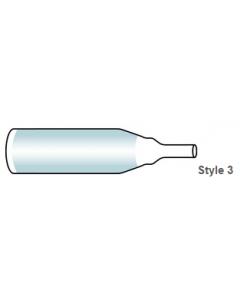 SPIRIT condoomcatheter stijl 3