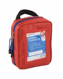 HEKA Bleeding Control Kit